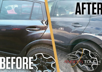 Before After (Group 4 Crosstrek) Version 1 Angels Touch