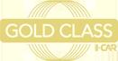 Icar Gold