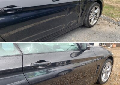 Bourne Collision Repair Gallery Before After 2021 Angels Touch20210901 0008