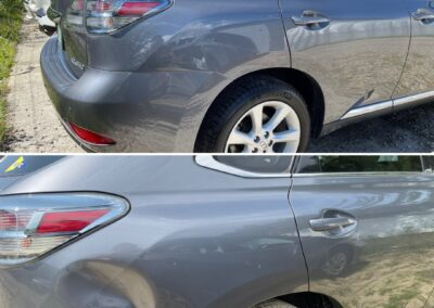 Bourne Collision Repair Gallery Before After 2021 Angels Touch20210901 0010