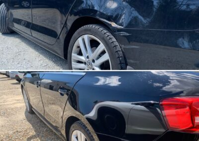Bourne Collision Repair Gallery Before After 2021 Angels Touch20210901 0013