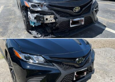 Bourne Collision Repair Gallery Before After 2021 Angels Touch20210901 0014