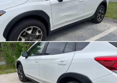 Bourne Collision Repair Gallery Before After 2021 Angels Touch20210901 0017