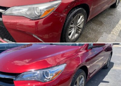 Bourne Collision Repair Gallery Before After 2021 Angels Touch20210901 0022