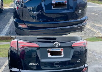 Bourne Collision Repair Gallery Before After 2021 Angels Touch20210901 0024