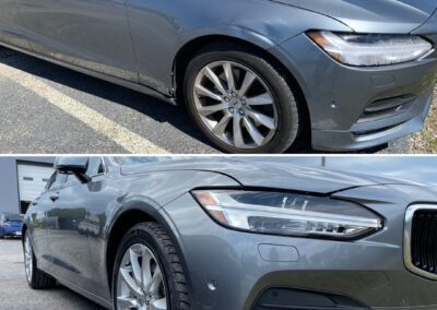 Bourne Collision Repair Gallery Before After 2021 Angels Touch20210901 0025