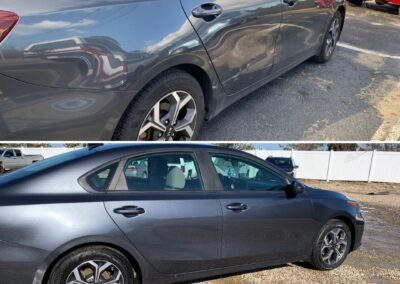 Bourne Collision Repair Gallery Before After 2021 Angels Touch20210901 0030