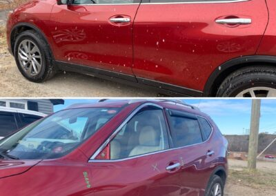 Bourne Collision Repair Gallery Before After 2021 Angels Touch20210901 0031
