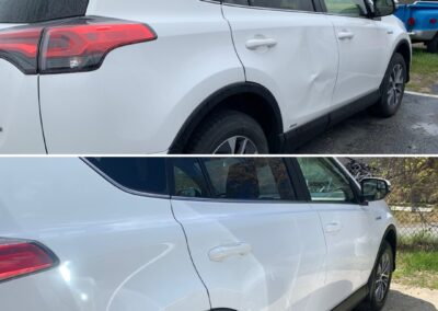 Bourne Collision Repair Gallery Before After 2021 Angels Touch20210901 0034