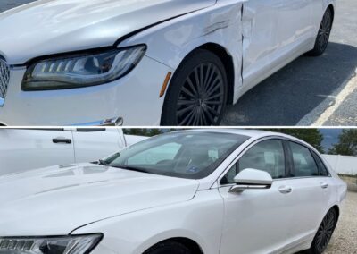 Bourne Collision Repair Gallery Before After 2021 Angels Touch20210901 0035