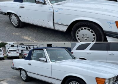 Bourne Collision Repair Gallery Before After 2021 Angels Touch20210901 0036