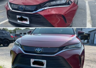 Bourne Collision Repair Gallery Before After 2021 Angels Touch20210901 0039