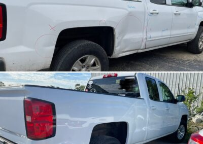 Bourne Collision Repair Gallery Before After 2021 Angels Touch20210901 0040