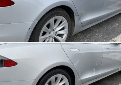 Bourne Collision Repair Gallery Before After 2021 Angels Touch20210901 0043