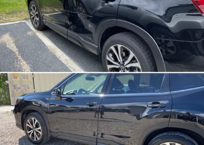 Bourne Collision Repair Gallery Before After 2021 Angels Touch20210901 0044