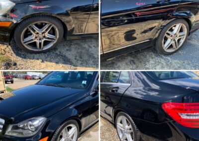 Bourne Collision Repair Gallery Before After 2021 Angels Touch20210901 0045