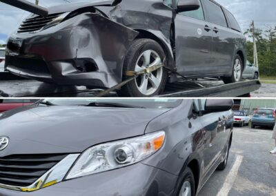 Bourne Collision Repair Gallery Before After 2021 Angels Touch20210901 0046