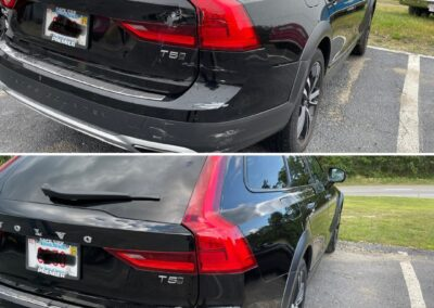 Bourne Collision Repair Gallery Before After 2021 Angels Touch20210901 0047