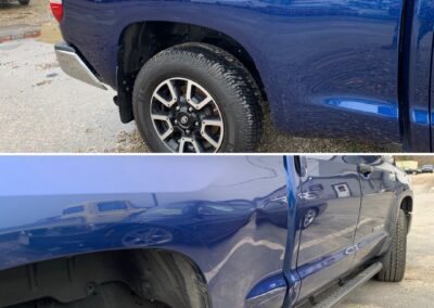 Bourne Collision Repair Gallery Before After 2021 Angels Touch20210901 0048