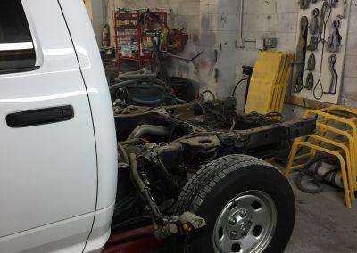 Find Best Auto Body Near Cape Cod